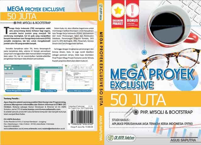 Ebook Oop Php Indonesia